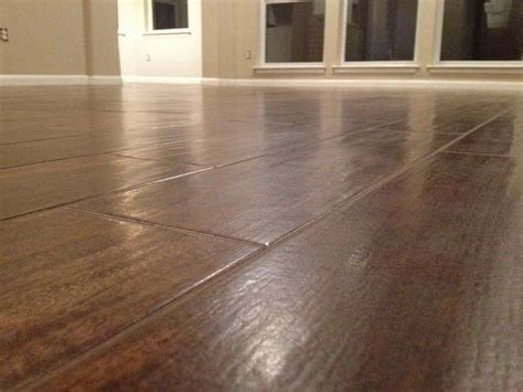 porcelain flooring that looks like wood planning ideas amazing porcelain tile that looks like wood porcelain tile that looks like