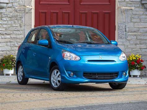 Top 10 Best Gas Mileage Luxury Sport Utility Vehicles