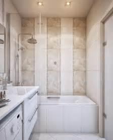 small bathroom ideas with tub 4 small bathroom 2015 2016 fashion trends 2016 2017
