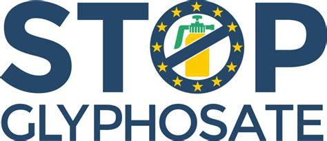Aicina parakstīt Eiropas Pilsoņu iniciatīvu par glifosāta aizliegšanu | Lauksaimnieku ...