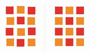 the principles of design: alignment