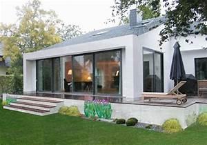 Einfamilienhaus In Zweifamilienhaus Umbauen : wohnen ~ Lizthompson.info Haus und Dekorationen