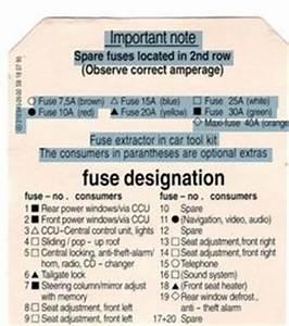 [SCHEMATICS_48EU]  Fuse Box Diagram On 1998 Mercedes E430. e320 radio fuse box picture mercedes  benz forum. 1998 2002 mercedes w210 e320 e430 fuse box relay module. 1996  2002 mercedes benz e320 e430 fuse | Fuse Box Diagram On 1998 Mercedes E430 |  | A.2002-acura-tl-radio.info. All Rights Reserved.