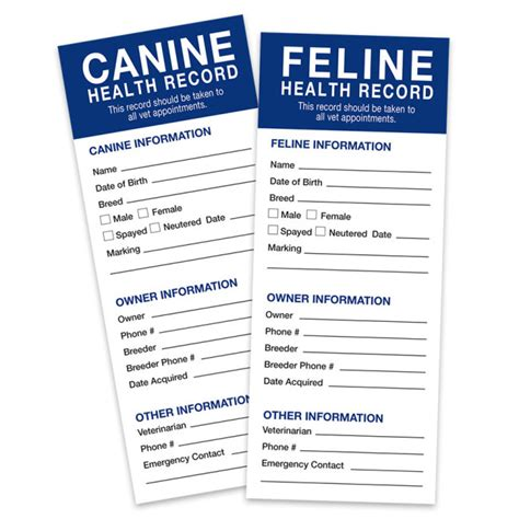revival animal health health records revival animal health