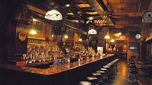Best, Whisky, Bars, In, Dayton, Ohio