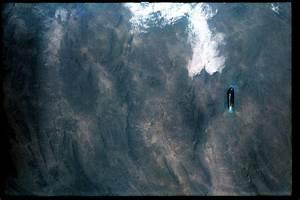 Astronaut Major James McDivitt UFO Discovered In 1965 ...