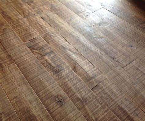 Finishing Rough Sawn Pine Flooring   Carpet Vidalondon