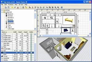 Garten App Kostenlos : descargar sweet home 3d 5 2 gratis para windows ~ Lizthompson.info Haus und Dekorationen