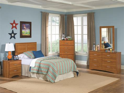 bedroom furniture tyler tx bills unclaimed furniture