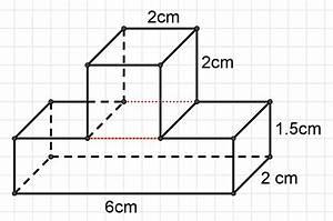 Trapezprisma Berechnen : volumen fass berechnen zylinder formeln f llmenge von ~ Haus.voiturepedia.club Haus und Dekorationen