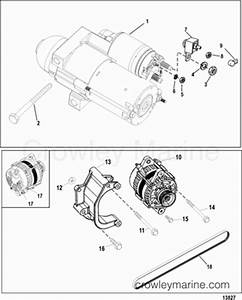 System Troubleshooting  Mercruiser Fuel System Troubleshooting
