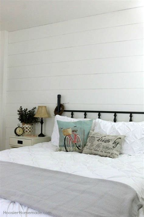 gorgeous shiplap ideas   hot   hometalk