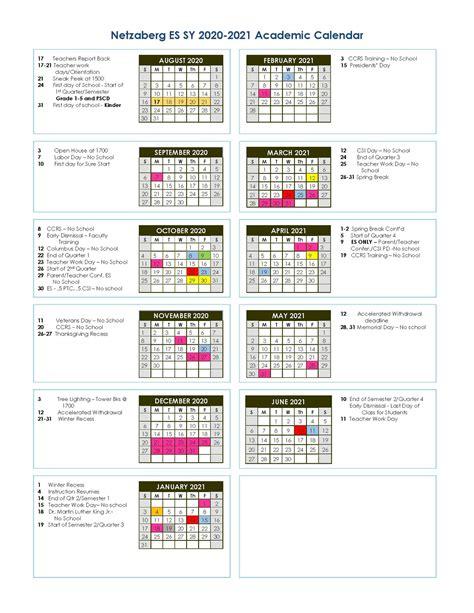 Cuny 2022 Spring Calendar.C U N Y S P R I N G S E M E S T E R 2 0 2 1 Zonealarm Results
