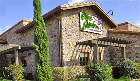 olive garden west oaks rolling oaks commons kissimmee orlando insider vacations