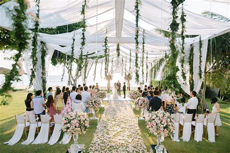hk piyama a breathtaking entanglement hong kong wedding