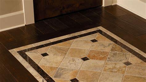 tile and carpet carpet vidalondon