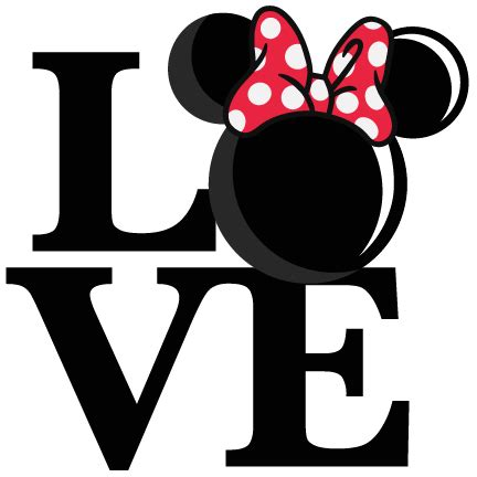 Unlike manual die cutting machines which require a physical die, cricut and silhouette. Pin on SVG - Miss Kate Cuttables