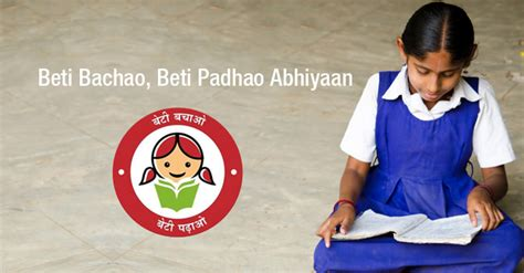 national cuisine of image of beti bachao beti padhao abhiyaan my india