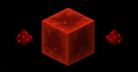 minecraft redstone update load up the hopper