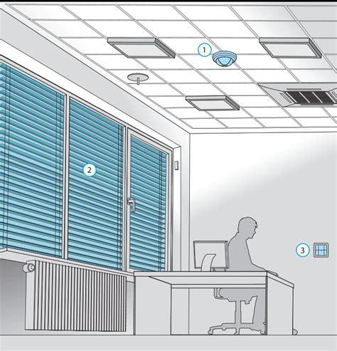 Разработка и создание системы слежения за положением солнца