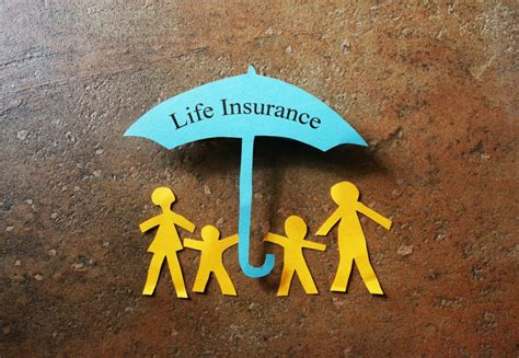 This makes it very attractive to people, but if you outlive the length of the term policy. The Different Types of Life Insurance Explained: What You Need to Know