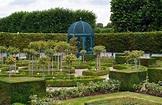 Royal Gardens of Herrenhausen - Hannover - Arrivalguides.com