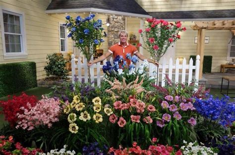 qvc gardening plants 1000 images about garden ideas and house plants on pinterest gardens utility sheds and