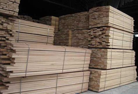 lumber supplier  cebu  sale cebu city cebu