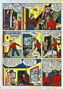 Gary Dobbs at the tainted archive: Archive's Sunday Comics ...