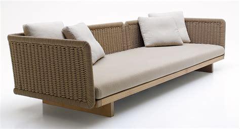canape pour exterieur fauteuil et canapé extérieur canapé fauteuil et divan
