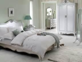 bedroom decor ideas bedroom decorating ideas style room decorating ideas home decorating ideas