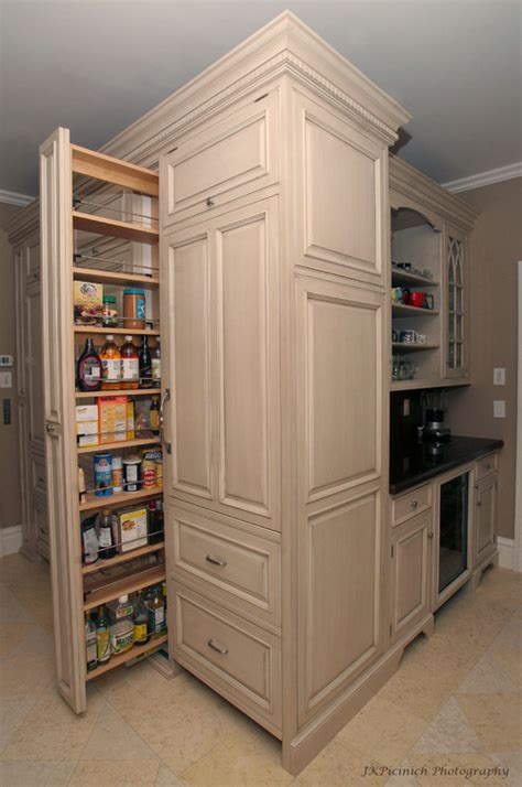 narrow pull out pantry cabinet where do i find the fittings for tall narrow pull out