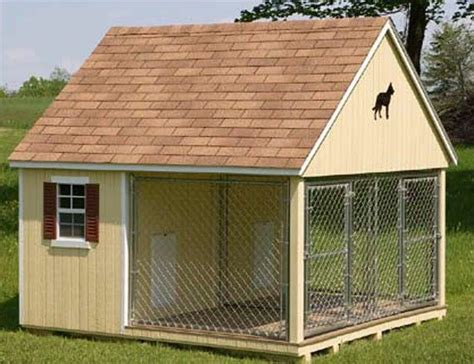 17 best images about animal houses on pinterest shelters