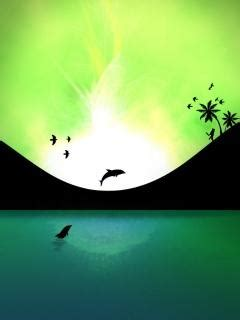 Animated Wallpapers For Mobile Samsung Ch - samsung animated wallpaper