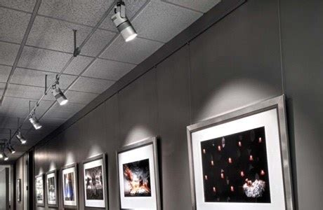 how to choose track lighting design necessities lighting