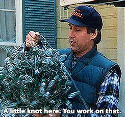 Christmas Vacation Quotes Lights All Ideas About
