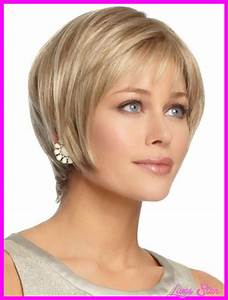 Very Short Haircuts For Women With Oval Faces LivesStar