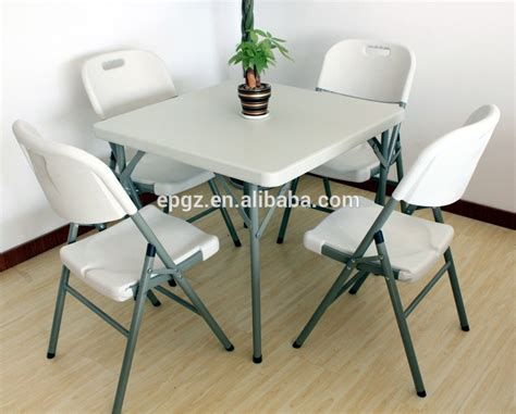 plastic wedding chairs and tables wedding tables and