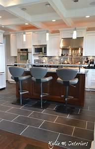 interior decorating and design services nanaimo With interior decorating nanaimo
