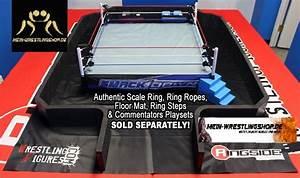 Dhl Paket Dänemark : package deal 27 piece ultimate wrestling barricade playset floor mat ~ Orissabook.com Haus und Dekorationen