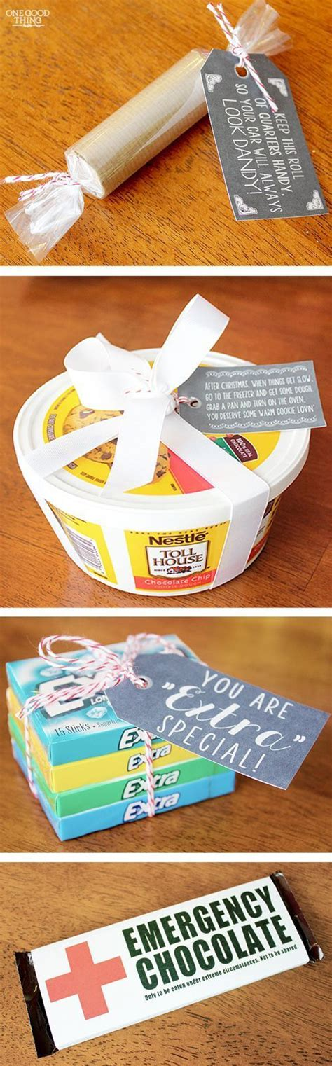 ideas about diy best diy last minute gifts for diydrywalls org 1000