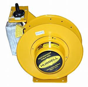 Hbl501032w - Hubbell Wiring Device-kellems