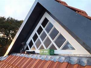 Loft Alte Molkerei : tischlerei wich glasen home facebook ~ Orissabook.com Haus und Dekorationen