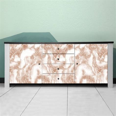 beige marble contact paper buy home interior decoration