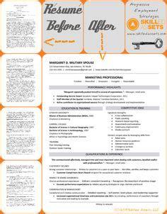 electrician resume exle resume exles and resume