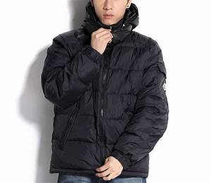 Down Jacket Price Jackets Review