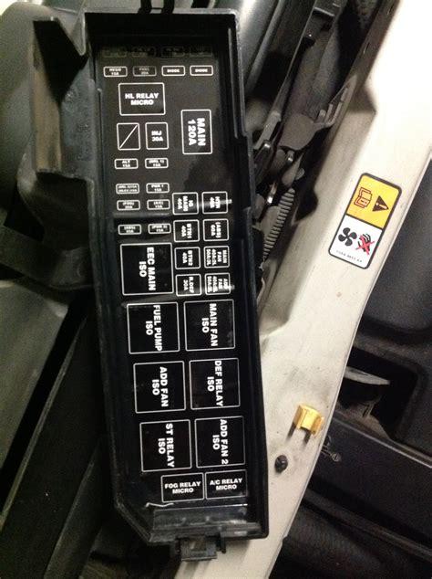 2003 Mazda 3 Fuse Box by 2003 Mazda 6 Stereo Wiring Diagram Diagrams