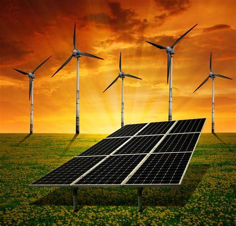 solar energy revolution  kazakhstan