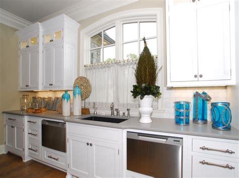 standard kitchen bath symphony house kitchen