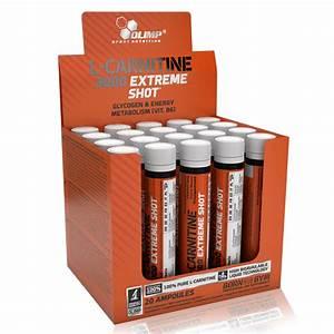 25 Ml En L : olimp l carnitine 3000 mg 25 ml 20 amp l en yi fiyat ~ Dailycaller-alerts.com Idées de Décoration